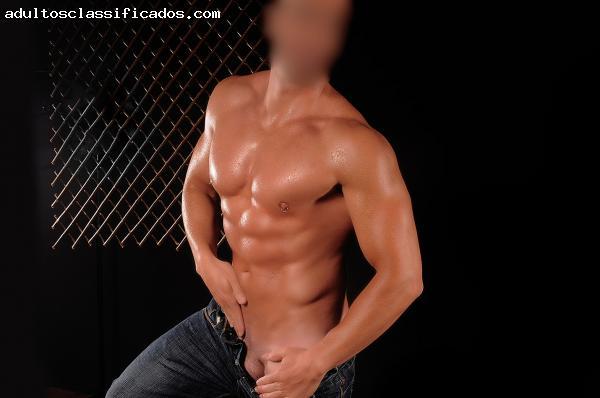 macho anuncios para escorts