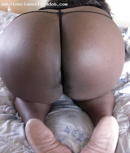 classificados relax porto mulher quer sexo
