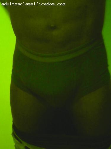 gay negro escorts paginas