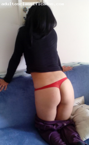 sexo bi massagens matosinhos