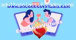 VEM CONTROLAR O VERDADEIRO SHOW NA WEBCAM