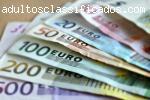 Amiga para sexo - ofereço ajuda em €€