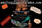 Festas Swinger 11 e 12 Novembro 2011 - Algarve