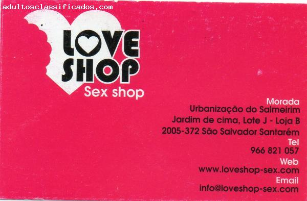 sexo 18 anos sex shop portugal