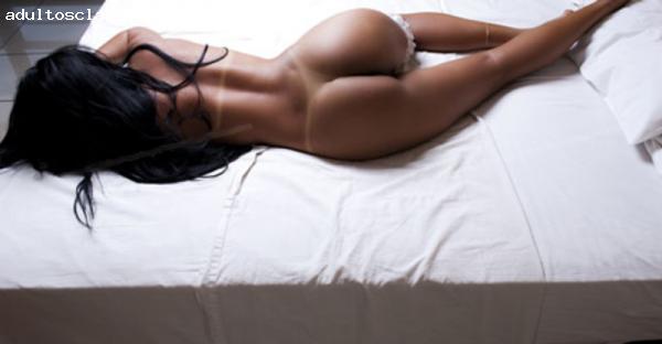 sexo anal grátis convivio sines