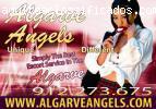 Algarve Angels