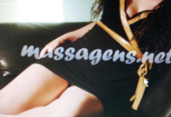 massagens convivio adultos classificados